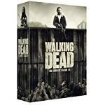The Walking Dead - The Complete Season 1-6 [DVD]